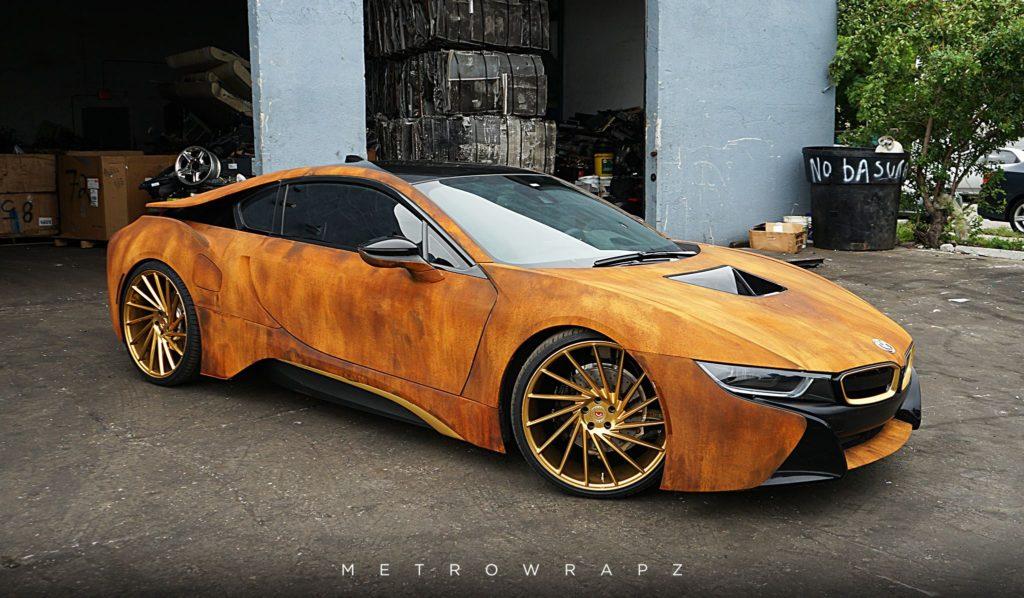 bmw-i8-rust-1