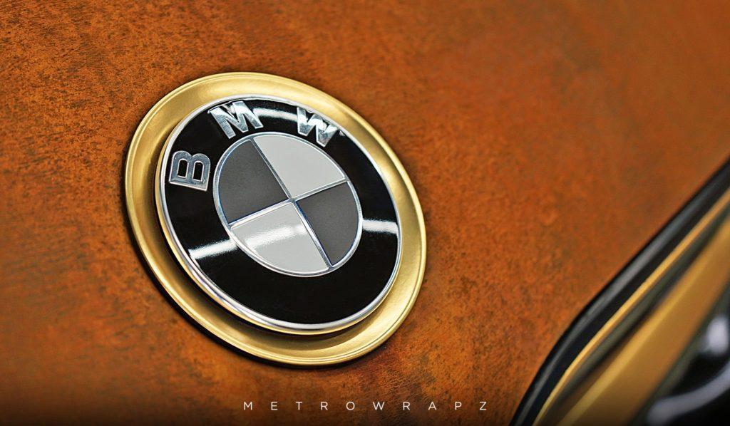 bmw-i8-rust-2