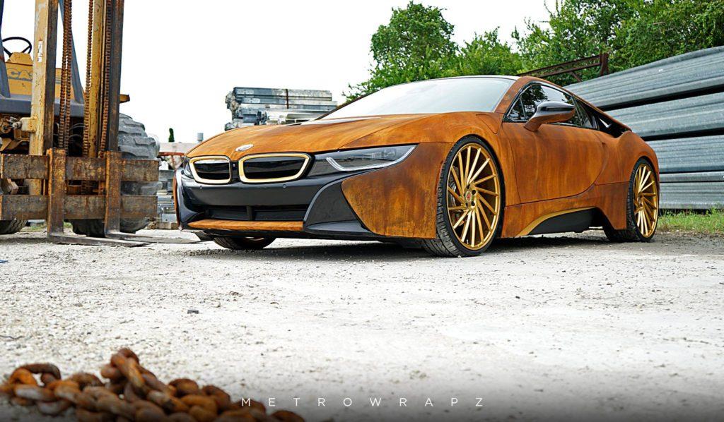 bmw-i8-rust-4