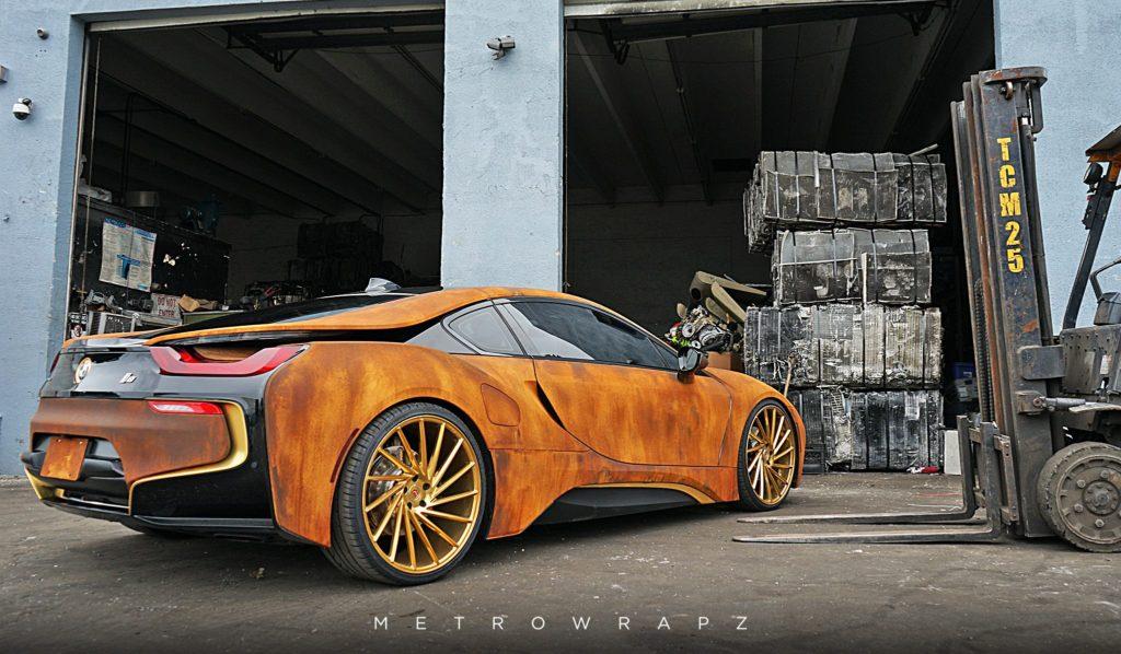 bmw-i8-rust-5