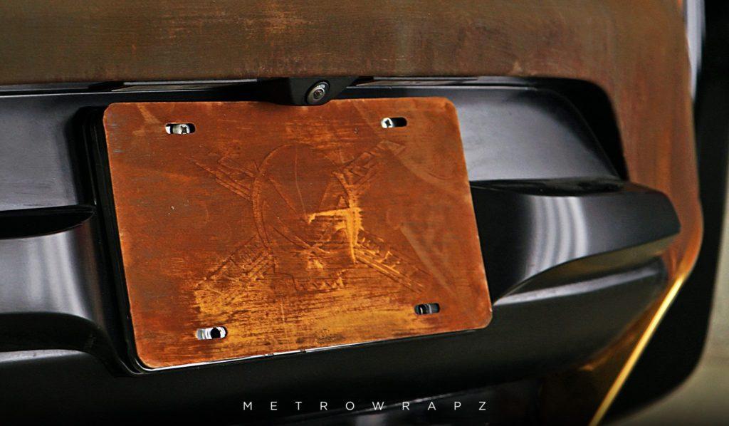 bmw-i8-rust-7