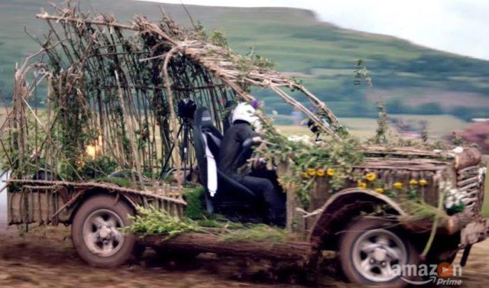 tgt-environmental-cars