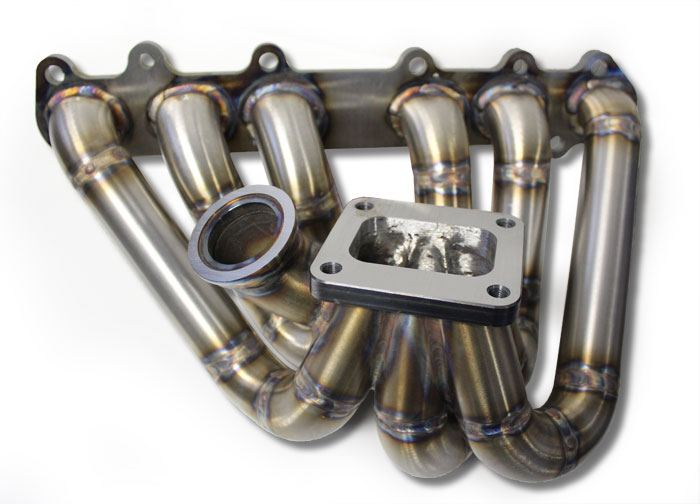 synopsis of toy manfold The klutch® 5-in-1 air manifold is made of rugged aluminum and has a 3/8in inlet and five 1/4in outlets.