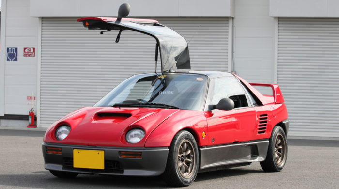 5 Unique Jdm Cars You Can Finally Import