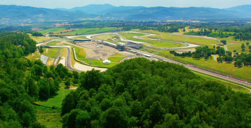 the-grand-tour-ep3-3-mugello