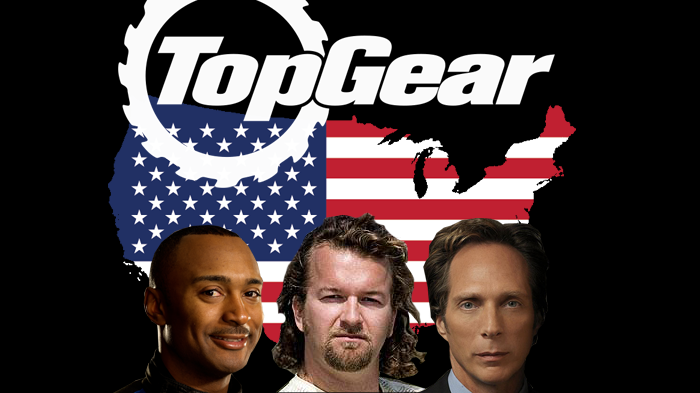 top gear america returns with new hosts here 39 s their backstory shifting lanes. Black Bedroom Furniture Sets. Home Design Ideas
