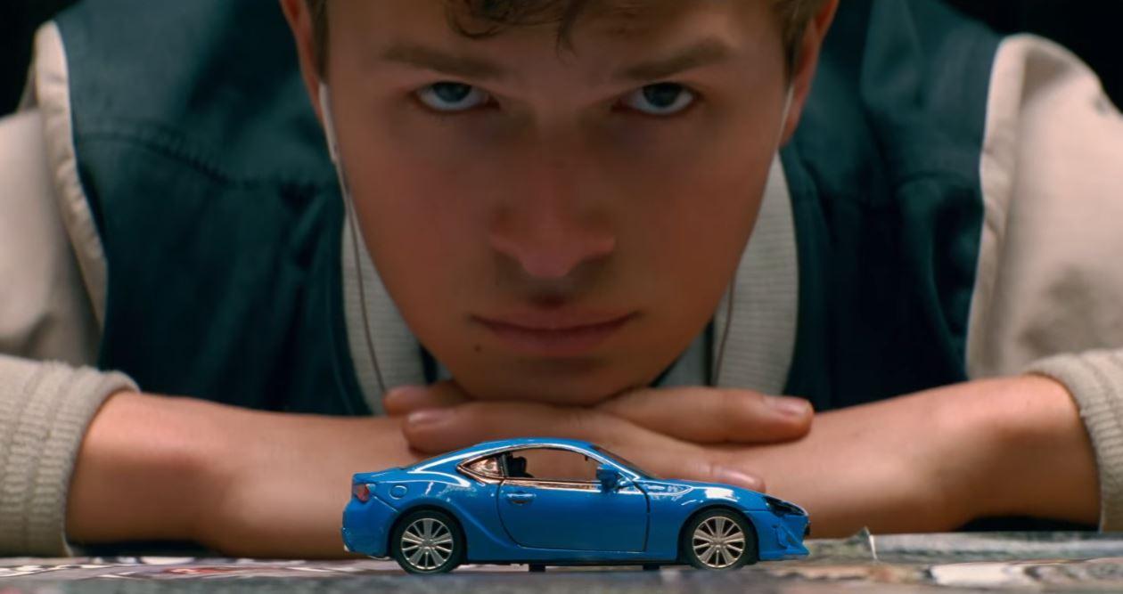Subaru Wrx 0-60 >> Baby Driver Movie Will Make Subaru Fanbois Lose Their Minds   Shifting Lanes