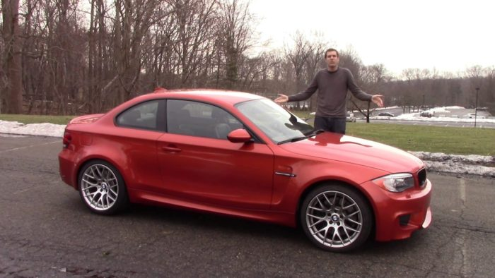 the bmw 1 series m is the best m car ever made shifting lanes. Black Bedroom Furniture Sets. Home Design Ideas